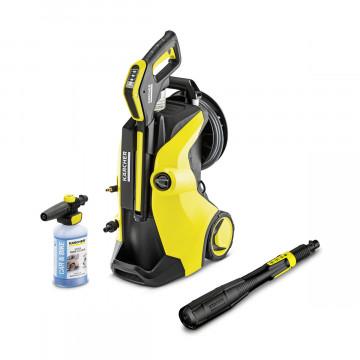 Kärcher Vysokotlaký čistič K 5 Premium 13246450