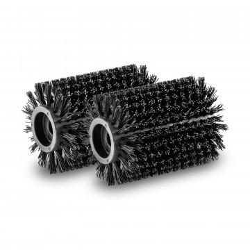 Karcher Kartáčové válce na kamenné povrchy (PCL 4) 26441210