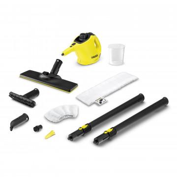 Parní čistič KARCHER SC 1 Easyfix 15163300