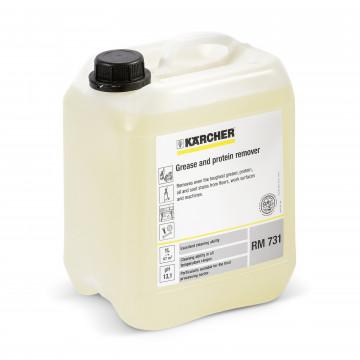Karcher Rozpouštěč tuků a bílkovin RM 731, 5 l