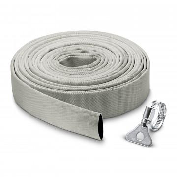 Karcher Sada textilních hadic, 29971000