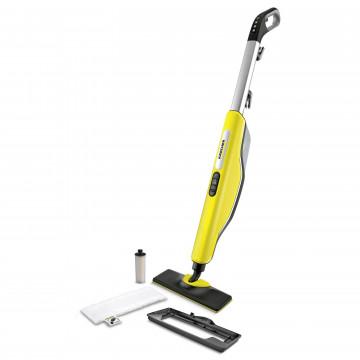 Karcher Parní Mop SC 3 Upright EasyFix 15133000