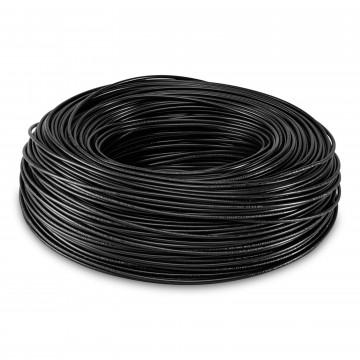 Karcher Vymezovací kabel (150 m) 24450250