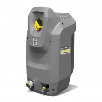 Karcher Vysokotlaký čistič HD 8/18-4 P Modul *EU