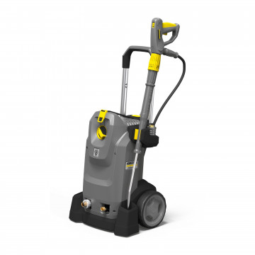 Karcher Vysokotlaký čistič HD 8/18-4M Plus *EU
