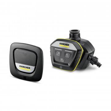 Karcher Zavlažovací systém Duo Smart Kit 26453090