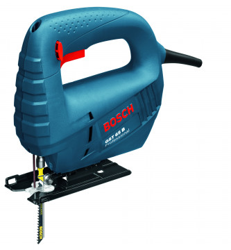 Kmitací pila Bosch GST 65 B Professional