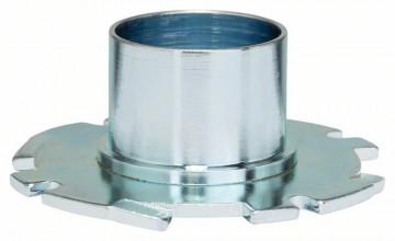Kopírovací pouzdro - 40 mm BOSCH 2609200312