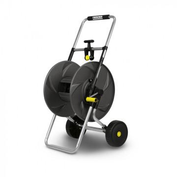 KARCHER Kovový hadicový vozík HT 80 M 26450420