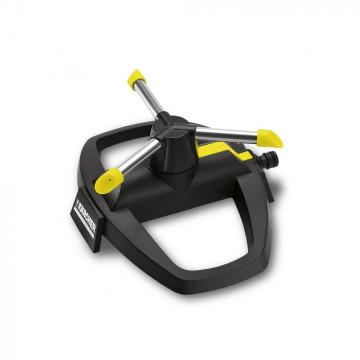 KARCHER Kruhový skrápěč RS 130/3 26450190