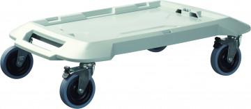Pojízdná plošina pro L-Boxx, LS-Boxx a i-Boxx BOSCH L-Boxx Roller PROFESSIONAL 1600A001S9