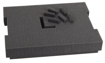 BOSCH rastrovanie penová vložka pre LB102…