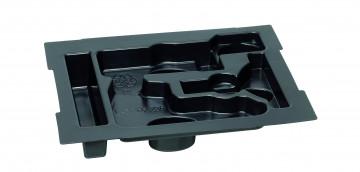Boxy na odkladanie malých predmetov Bosch Vložka…