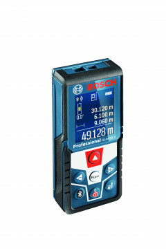 Dalmierz laserowy Bosch GLM 50 C