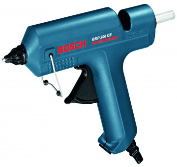 Lepiaca pištoľ Bosch GKP 200 CE 0601950703