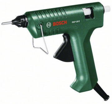 Lepiaca pištoľ Bosch PKP 18 E 0603264508