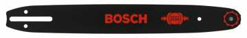 Bosch Lišta 350 mm
