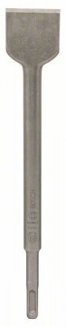 Lopatkový sekáč SDS-plus - 140 x 40 mm BOSCH…