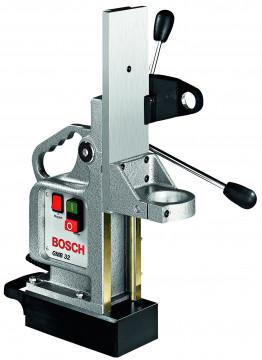 Magnetický stojan BOSCH GMB 32 PROFESSIONAL 0601193003