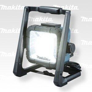 Makita Aku  LED svietidlo Li-ion 14,4V + 18V   Z…