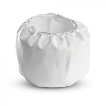 Karcher Membránový filtr polyester - jehlová plsť
