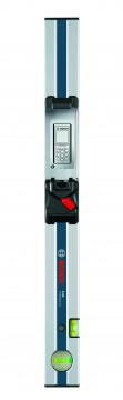 Lišta BOSCH R 60 Professional 0601079000