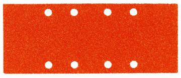 Metabo 10 brusných kotoučů 93x230 mm,P 40,dřevo,SR