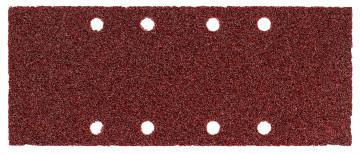 METABO 10 brusných kotoučů 93x230 mm,sort.,dřevo a kov,SR 624490000