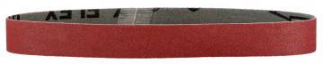 METABO 10 brusných pásů 30x533 mm, P240, NK, RBS 626281000