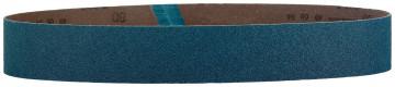 Metabo 10 brusných pásů 40x760 mm, P60, ZK, RBS…