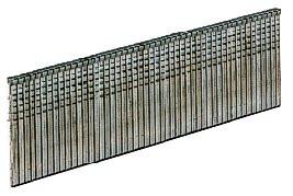 METABO - 1000 hřebíků 19 mm