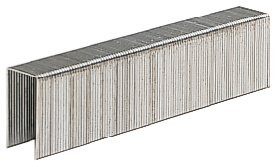 METABO - 1000 spon 10x12 mm, 630572000