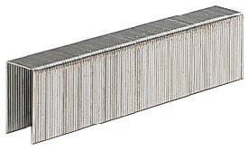 METABO - 1000 spon 10x18 mm, 630574000