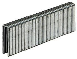METABO - 2000 spon 4x12 mm, 630901000