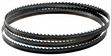 METABO - 2225x9x0,36 A6