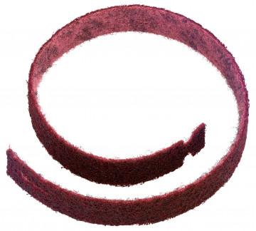 METABO - 3 rounové pásy 30x660 mm, jemné