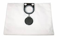 Metabo 5 filtračních sáčků z netkané textilie 631629000