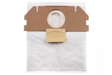Metabo 5 filtračních sáčků z netkané textilie - 7,5l (630173000)