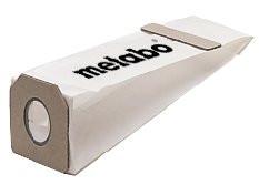 METABO 5 sáčků na prach pro 6.31385, SR, SXE, 631286000