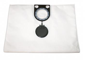 METABO - 5 x filtrační sáček z netkané textilie -…