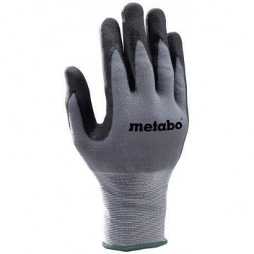 """Metabo 623760000 Pracovní rukavice """"M2"""" velikost 10"""