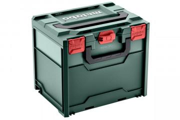 Metabo METABOX 340, prázdný 626888000