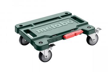 Metabo Vozík METABOX 626894000