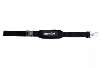 Metabo Popruh přes rameno 628427000