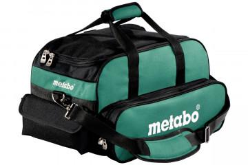 Metabo Taška na náradie (malá) 657006000