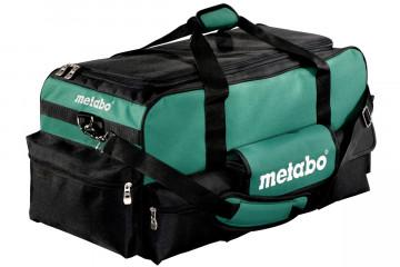 Metabo Brašna na nářadí (velká) 657007000