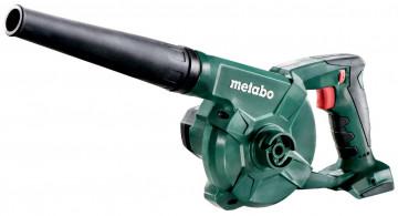 Metabo AG 18 Akumulátorový fukar ,bez aku 602242850