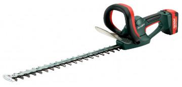 Aku nůžky na živý plot METABO AHS 36-65 V 602203000