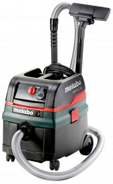 METABO Vysavač ASR 25 L SC 602024000