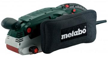 Pásová bruska METABO BAE 75 600375000